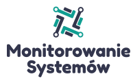 Usługi IT | Usługi Informatyczne | MonitorowanieSystemow.pl