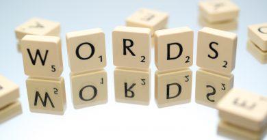 Słownik pojęć i terminów komputerowych