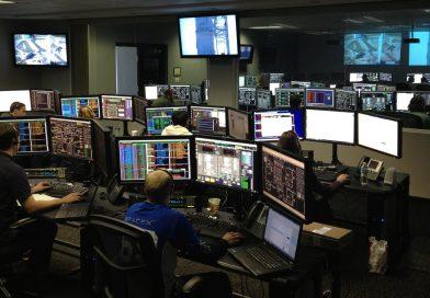 Monitorowanie stron internetowych
